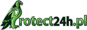 Protect24h.pl