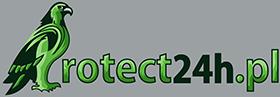 Protect - Dezynfekcja, dezynsekcja, deratyzacja, Wałbrzych