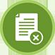 Usługi monitoringu DDD/HACCP